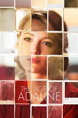 the-age-of-adaline_154-35901