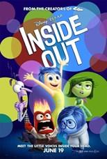 Inside Out 2015.jpg